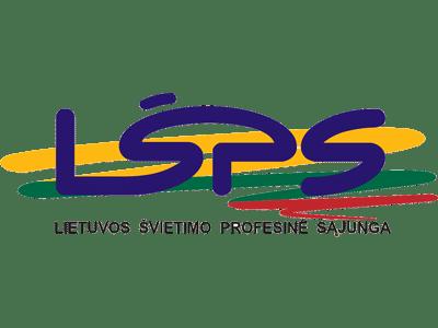 Sindacato lituano dell'istruzione e delle scienze