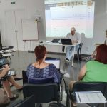 Profi meeting in Perugia-1