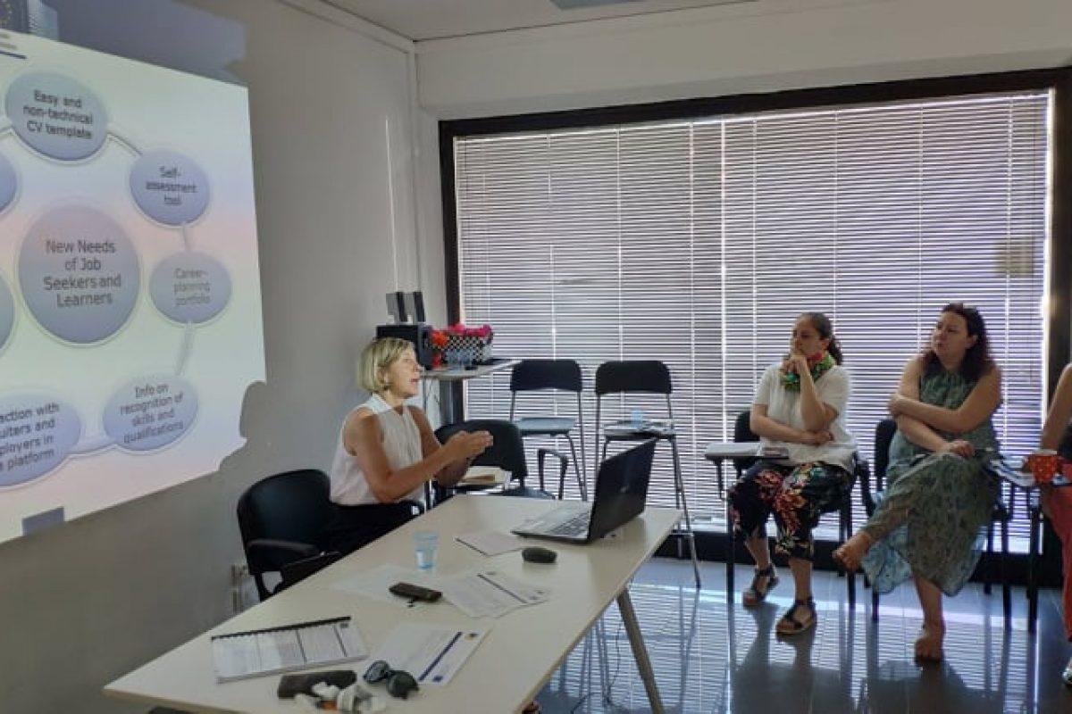 Profi meeting in Perugia-3