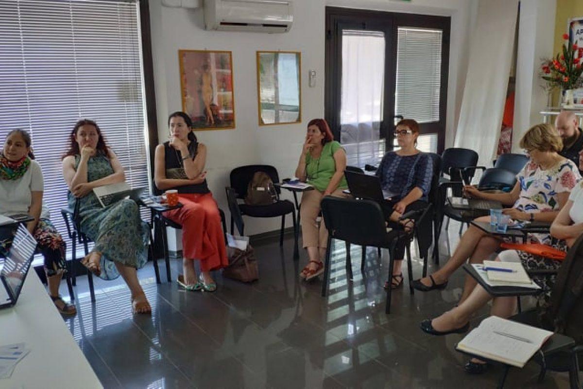 Profi meeting in Perugia-6