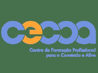 CECOA