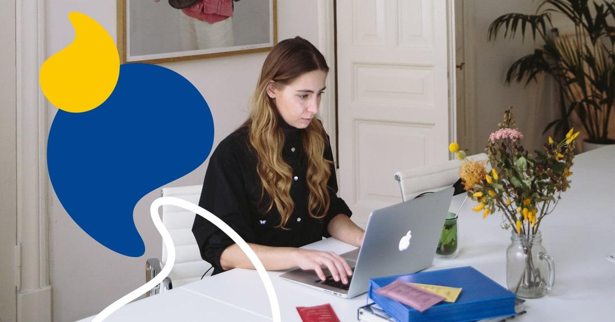 webinar for PLA